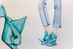 1-2016-Fashion-Illustration-3-13