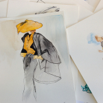 1-2016-Fashion-Illustration-3-15