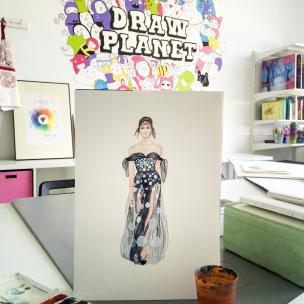1-2016-Fashion-Illustration-3-19