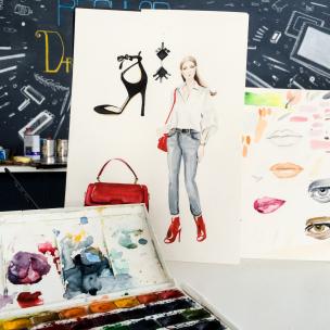 1-2016-Fashion-Illustration-3-21