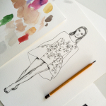 1-2016-Fashion-Illustration-3-28