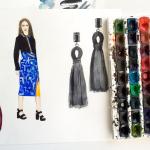 1-2016-Fashion-Illustration-3-29