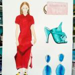1-2016-Fashion-Illustration-3-31