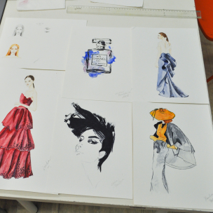1-2016-Fashion-Illustration-3-33