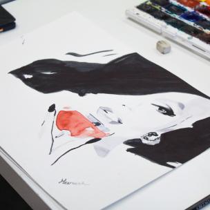 1-2016-Fashion-Illustration-3-6