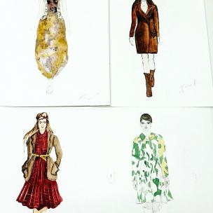 1-2016-Fashion-Illustration-3-9