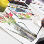 Akvarel-2016-1-1