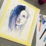 Akvarel-2016-1-8