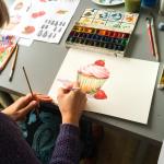 Akvarel-workshop-13