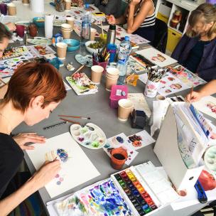 Akvarel-workshop-6