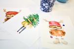 akvarelove-pohlednice-17