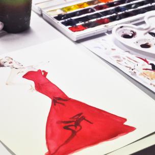Fashion-Illustration-2016-1-1-new