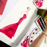 Fashion-Illustration-2016-1-3-new