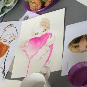 Fashion-Illustration-2016-1-4-new