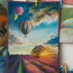 Pastel-2016-1-14-new