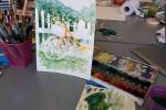 kurz-akvarel-24