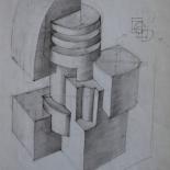 lektor-alena-2