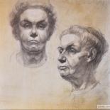 lektor-sergey-4