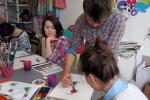 workshop-akvarel-10