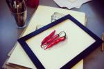 workshop-akvarel-12