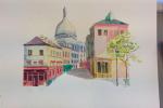 workshop-akvarel-20