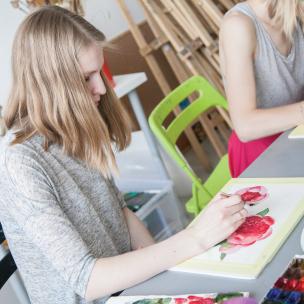 workshop-akvarel-3