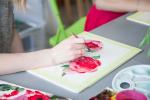 workshop-akvarel-4