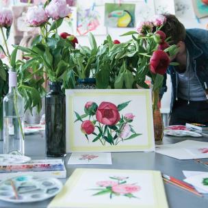 workshop-akvarel-5