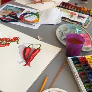 workshop-akvarel-9