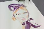 workshop-fashion-illustration-10