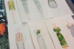 workshop-fashion-illustration-12