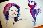 workshop-fashion-illustration-13