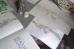 workshop-fashion-illustration-14