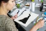 workshop-fashion-illustration-4