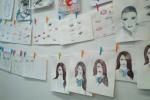 workshop-fashion-illustration-8