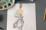 workshop-fashion-illustration-9