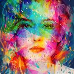 001-illustrations-2013-alessandro-pautasso
