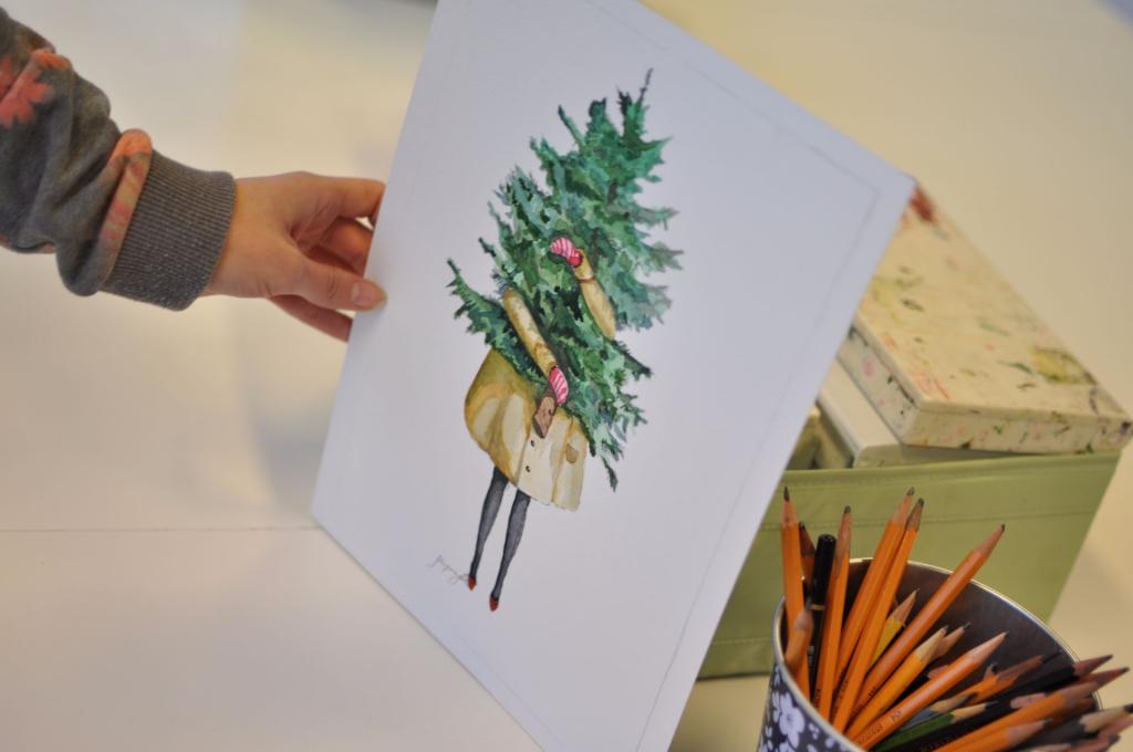 Akvarelove-pohlednice-15