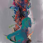 archan-nair-art-05