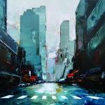 dancast_paintings_11