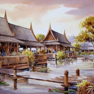 Thanakorn Chaijinda-Thai-2