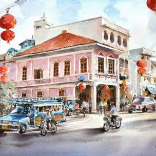 Thanakorn Chaijinda-Thai-3