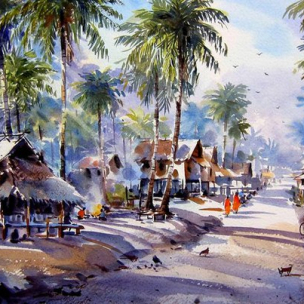 Thanakorn Chaijinda-Thai-4