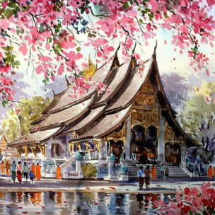 Thanakorn Chaijinda-Thai-6