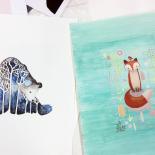 1-2017-Akvarelova-Ilustrace-1-34