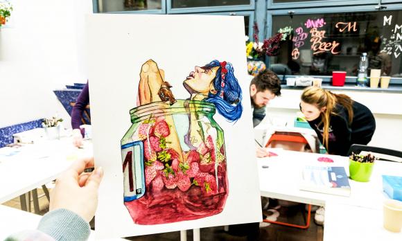 1-2017-Akvarelova-Ilustrace-1-72