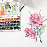1-2017-Akvarelova-Ilustrace-1-94