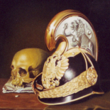helmets-2-80×95