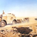 north-africa-1943-90×65