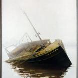 Pavel-11
